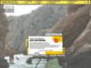 VisitProvence : Découverte des Bouches-du-Rhône
