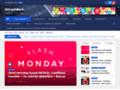 Détails : Comparateur CashBack - Meilleur site 2020 > Code promo - Bon de réduc