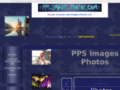 site http://01.pps.images.photos.free.fr