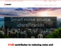 01dB Acoustics & Vibration Haut Rhin - Mulhouse