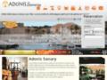 Grand Hôtel des Bains Sanary sur Mer Sanary sur Mer 83110