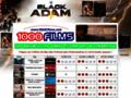 films porno sur www.1000films.com