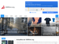 Détails : Comment faire pour le référencement d'un site ?