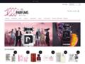 vole pas cher sur www.1000parfums.ch