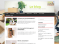 cartons demenagement sur www.1001cartons-demenagement-leblog.com