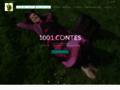 1001contes.com