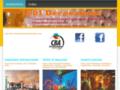 1001decorations.com -  - Ard�che (Roiffieux)