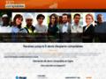 Détails : Des devis comptables en 48 heures