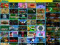 Jeux gratuit en ligne sur 1001games.fr.