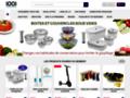 Détails : 1001 Innovations