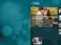 1001 messages d'amour