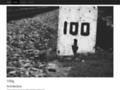 Les 100 Grammes de Têtes