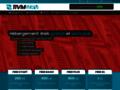 nom domaine gratuit sur www.11vm-serv.net