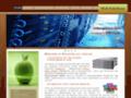 Partner Karaoke-israel.com of méthodes pour réussir sur internet : scripts, e-commerce et logiciels de création de sites