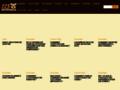 Détails : Conseils pour animaux de compagnie