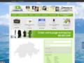 Petites annonces gratuites en Suisse Romande :123astuces.ch