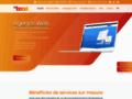 Détails : Agence référencement naturel, 123boost