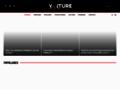 123envoiture.com, le covoiturage facile ! Réduisez vos frais et la pollution