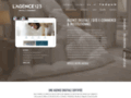 123monsite : Agence web paris