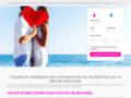 Détails : Site de rencontres gratuites