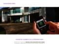 Détails : Les avantages de la vidéosurveillance