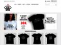 Détails : 12euroshirts tee shirts originaux et pas cher