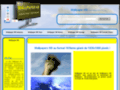 site http://1920x1080.free.fr