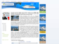 1a-kreuzfahrten.net: Kreuzfahrten in weltweiten Reiseregionen
