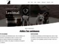Annonces animaux les petites annonces 1animal.com