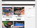 Casino gratis online
