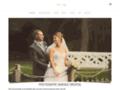 1Dream1Day Photographe mariage - Photo Vid�o - Yvelines (Plaisir)