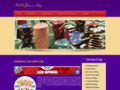 Play Top Casino Games