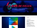 Jeux filles - 1jeuxdefilles.com
