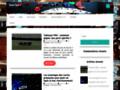 1Jour1Pari, site de pari en ligne gratuit