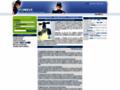 Nombre d'entreprises de plomberie sont répertoriées sur notre site 1 Plombier. C'est un annuaire qui met à disposition des internautes, cherchant un professionnel, les coordonnées précises des artisans plombiers. La facilité de ce site consiste également à permettre de faire les recherches par région, département et code postal.