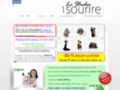 1 sourire - Photo Vid�o - H�rault (Montpellier)