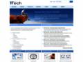 Shttp://www.1tech.eu Thumb