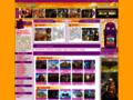 Des jeux en ligne sur 2001jeux.com