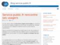 2016.service-public.fr/