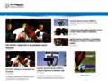 Voir la fiche détaillée : L'ouverture sur le Cameroun