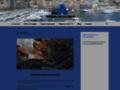 Détails : recrutement et emploi en principauté Monégasque
