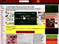 Détails : Fournisseur de mobilier professionnel