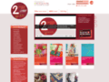 Le site de cours en ligne de loisirs créatifs