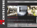 Détails : Construction (Landes): vos projets avec le cabinet 2R Architecture