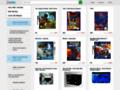 Jeux Video et Consoles neufs et d'occasion
