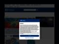 3B meteo: il portale della meteorologia