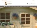 Détails : Pose de terrasse en bois Lens