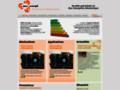 Détails : 3eco concept - Société spécialisée en Eco Conception Electronique
