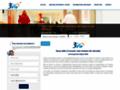 Maison de retraite: l'accueil
