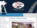 Guillaume WITZER - 3Vidéo -  - Aube (Sainte Savine)